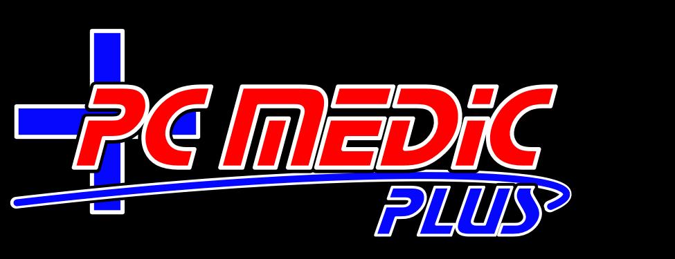 PC Medic Plus Computer Services